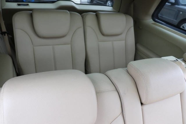 Mercedes-Benz GL-Class 2007 price $10,850