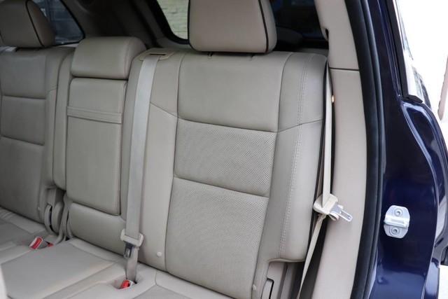 Jeep Grand Cherokee 2012 price $10,850