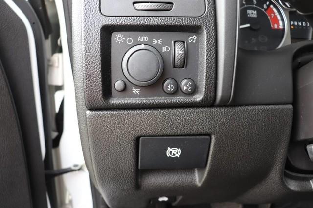 Hummer H3 2009 price $22,850