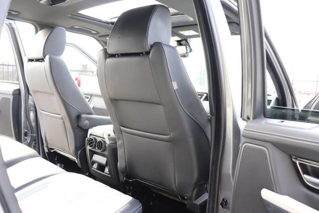 Land Rover Range Rover Sport 2013 price $27,850