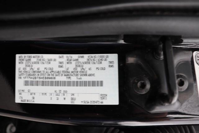 Ford Super Duty F-250 SRW 2017 price $47,850