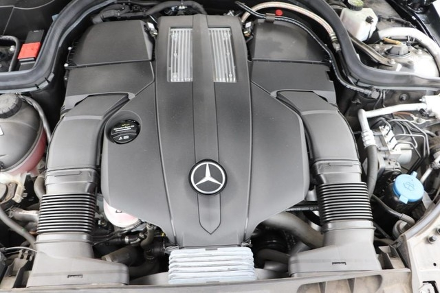 Mercedes-Benz E-Class 2016 price $29,820