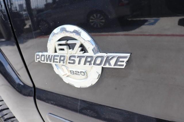 Ford Super Duty F-350 SRW 2013 price $28,850