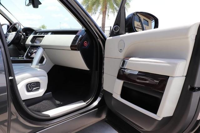 Land Rover Range Rover 2014 price $38,850