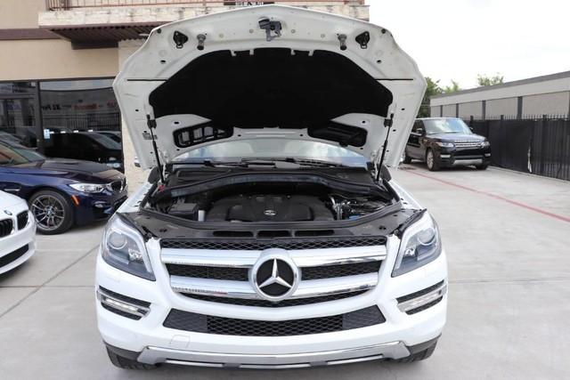 Mercedes-Benz GL 2016 price $37,850