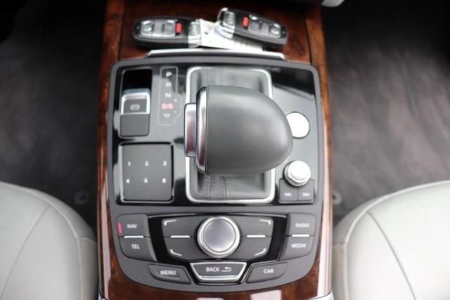 Audi A7 2012 price $22,850