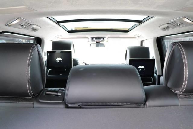 Land Rover Range Rover 2014 price $43,850