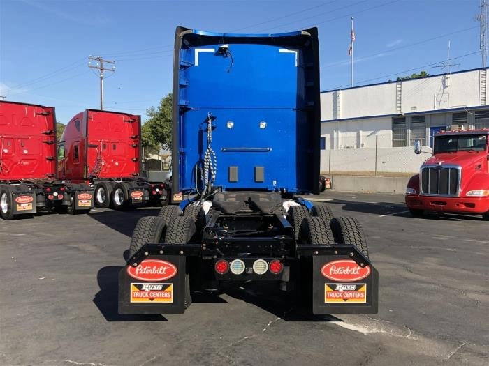 Kenworth T680 2016 price $82,900
