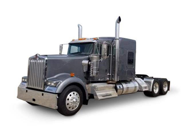 Kenworth Other 2016 price $106,000