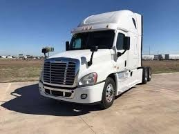 Freightliner Cascadia 125 2012 price $39,482