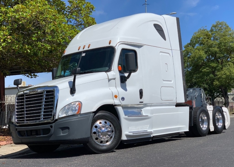 Freightliner Other 2012 price $29,995