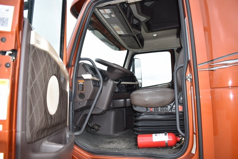 Volvo Other 2016 price $55,000