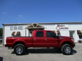 FORD F250 PLATINUM 2015