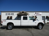 FORD F350 2013