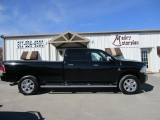 RAM 3500 LIMITED 2013