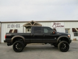 FORD F250 2015