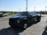 FORD F450 2011