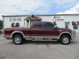 FORD F250 2009