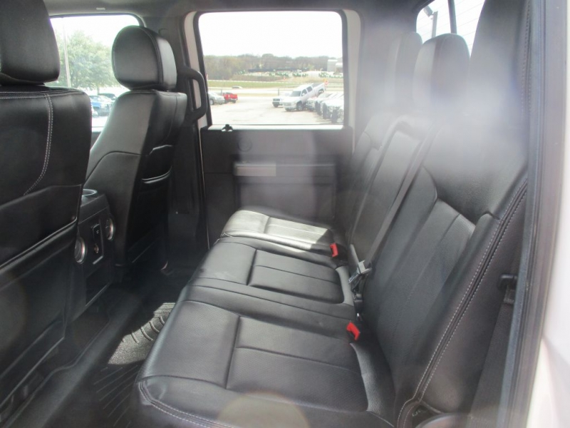 FORD F250 2016 price $38,950