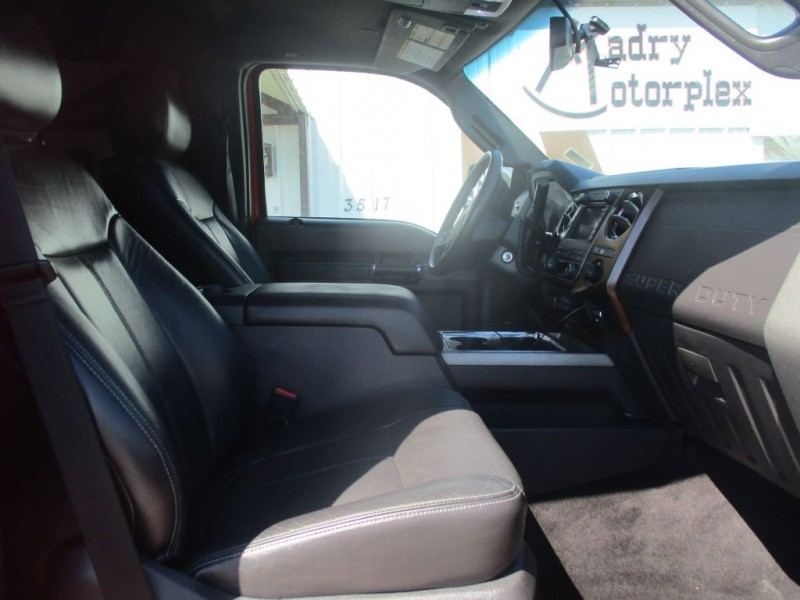 FORD F250 2012 price $36,950