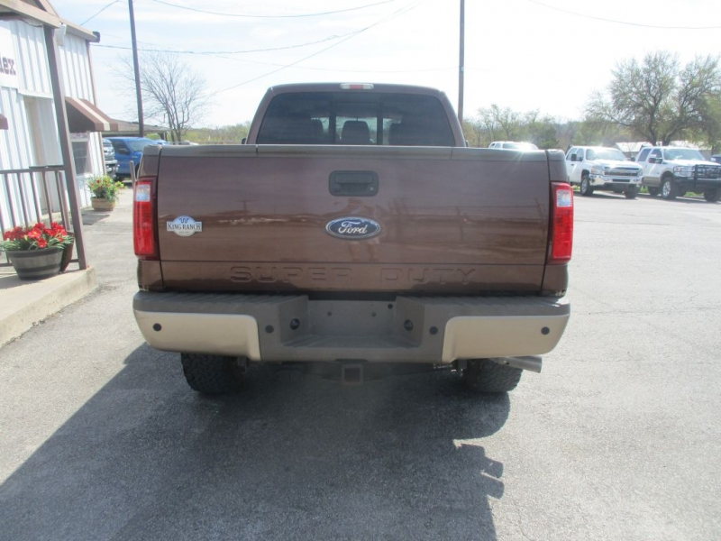 FORD F350 2012 price $31,950