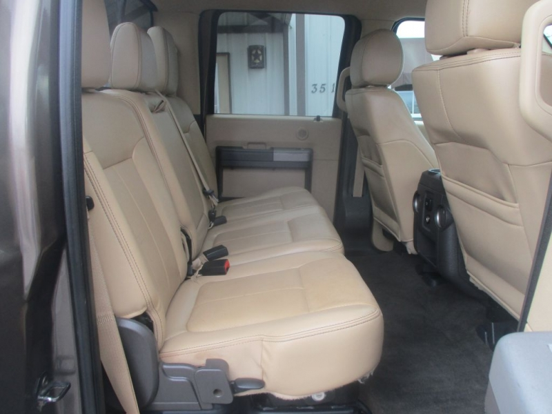 FORD F350 2015 price $38,950