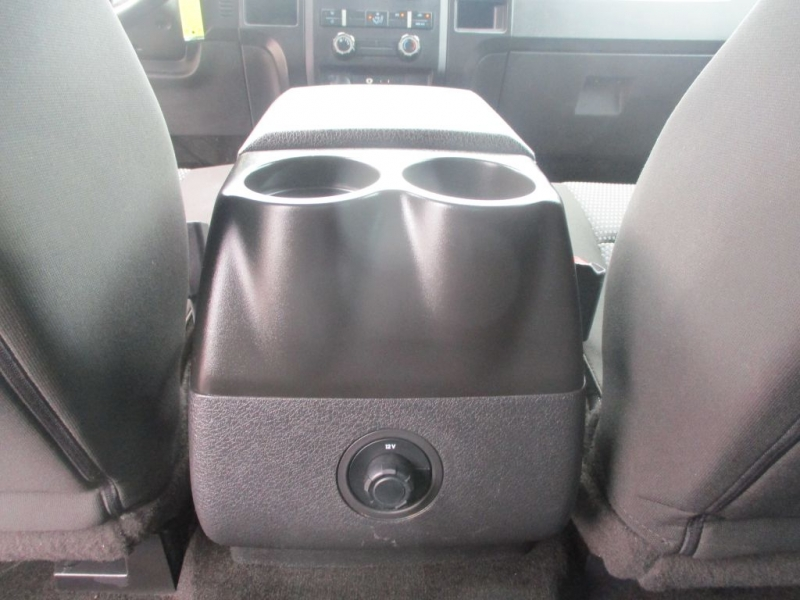 FORD F150 2014 price $17,950
