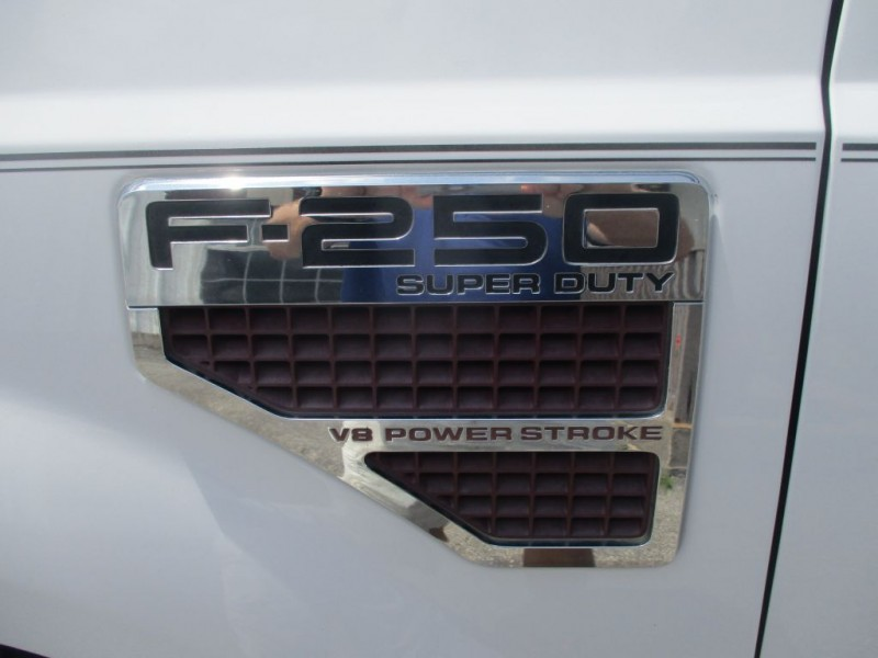 FORD F250 2009 price $19,950