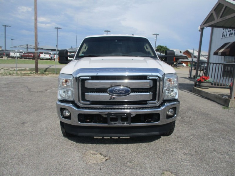 FORD F250 2015 price $37,950