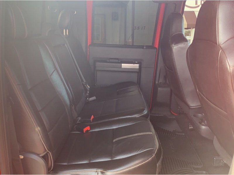 FORD F250 2009 price $22,950