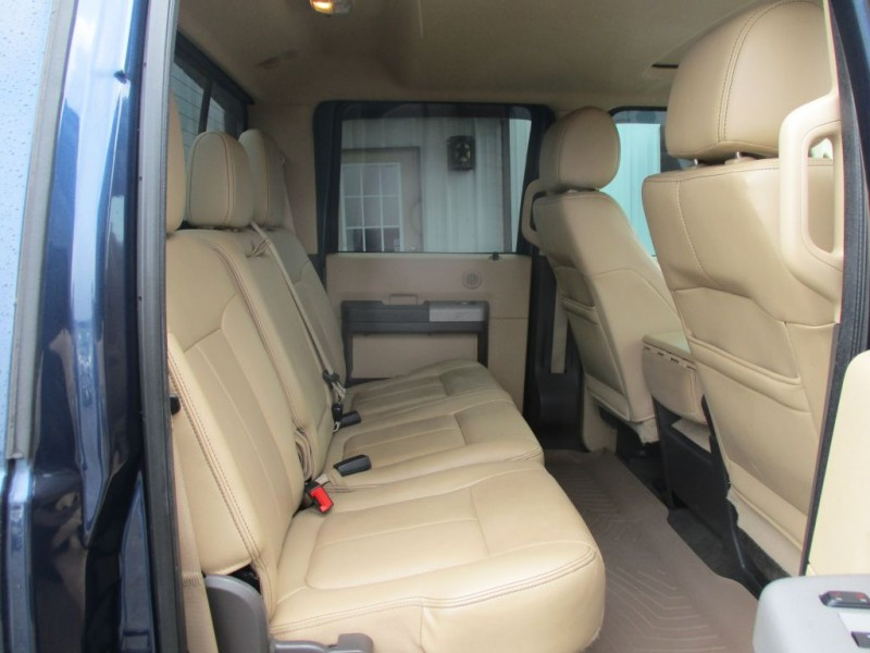 FORD F250 2015 price $38,950