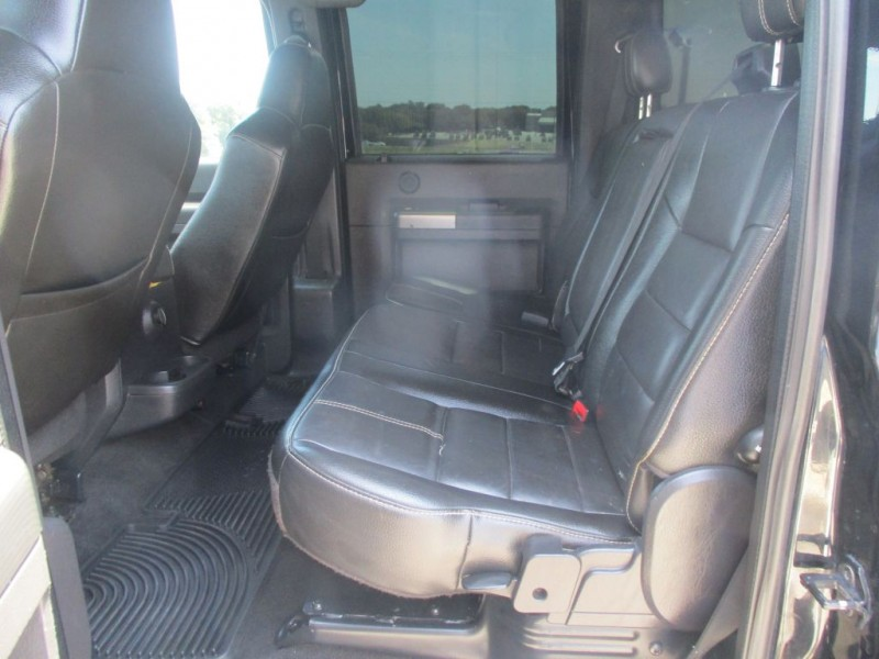 FORD F250 2008 price $19,950