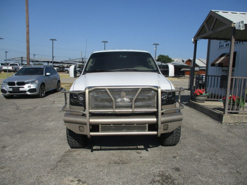 FORD F350 2005 price $11,950