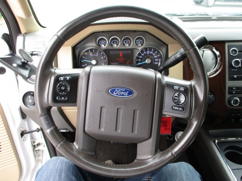 FORD F350 2012 price $25,000