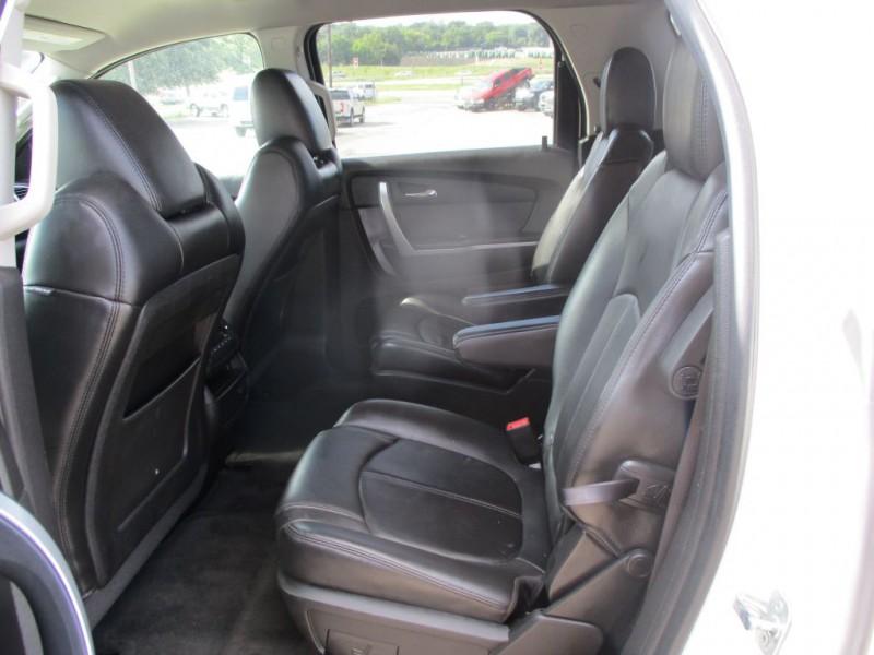 GMC ACADIA 2012 price $10,950