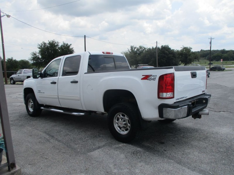 GMC SIERRA 2007 price $22,950