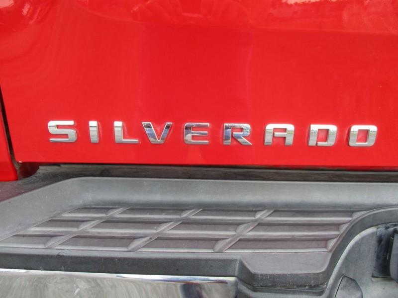 CHEVROLET SILVERADO 2500 2014 price Call for Pricing.