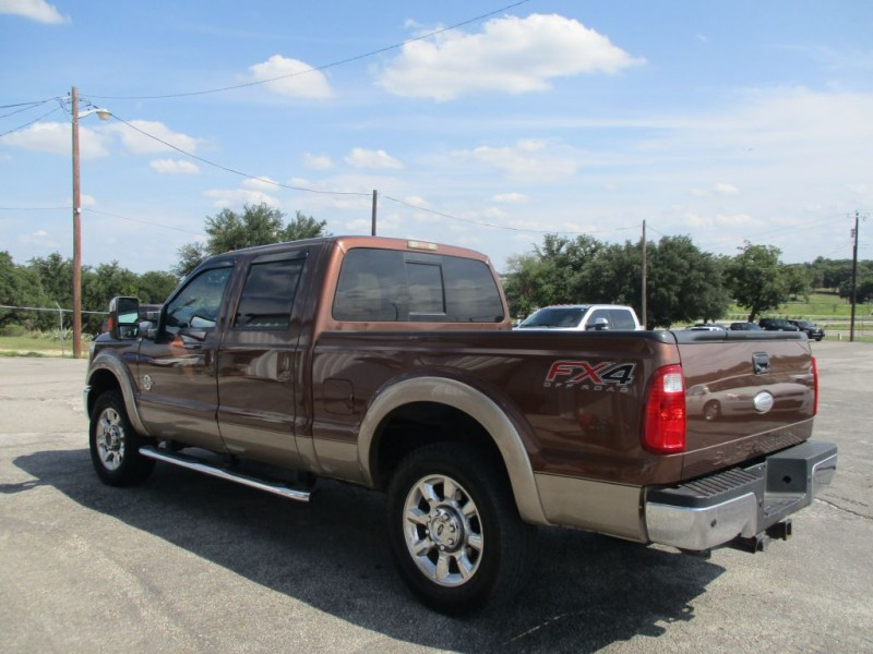 FORD F250 2012 price Call for Pricing.