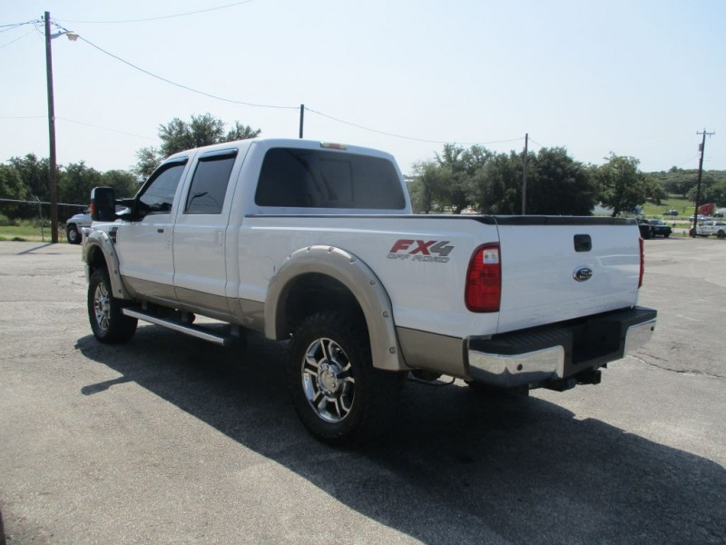 FORD F250 2010 price Call for Pricing.