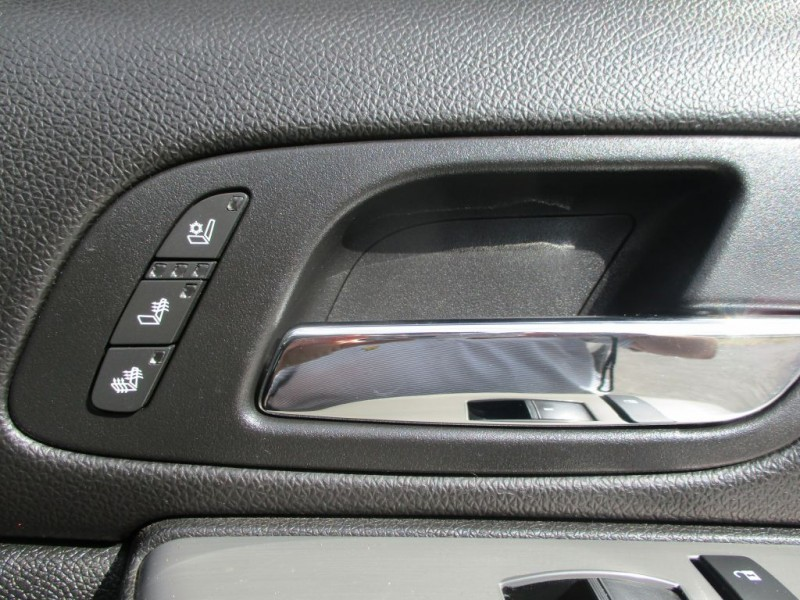 CHEVROLET SILVERADO 2500 2012 price $31,950