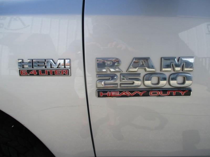 RAM 2500 2015 price $24,950
