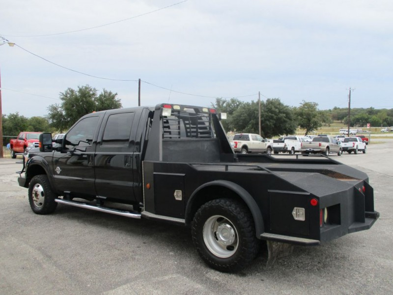 FORD F350 2011 price $27,950