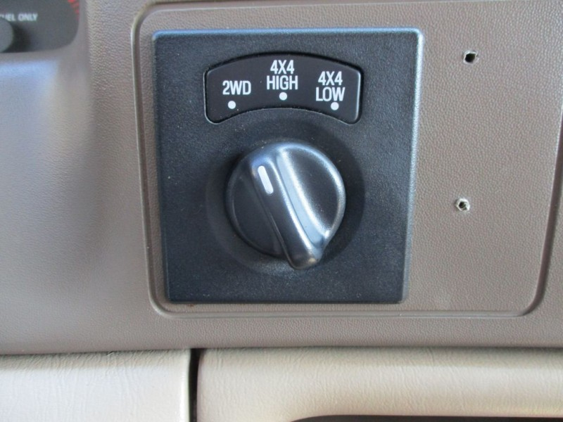 FORD F250 1999 price $13,950