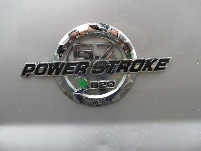 FORD F250 2013 price $25,033