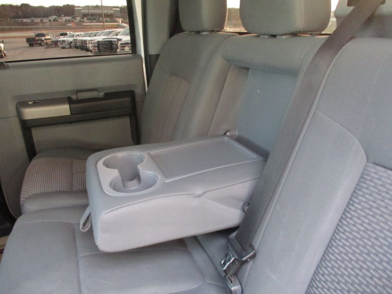 FORD F250 2016 price $28,351