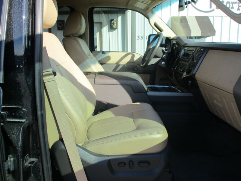 FORD F250 2011 price $24,150