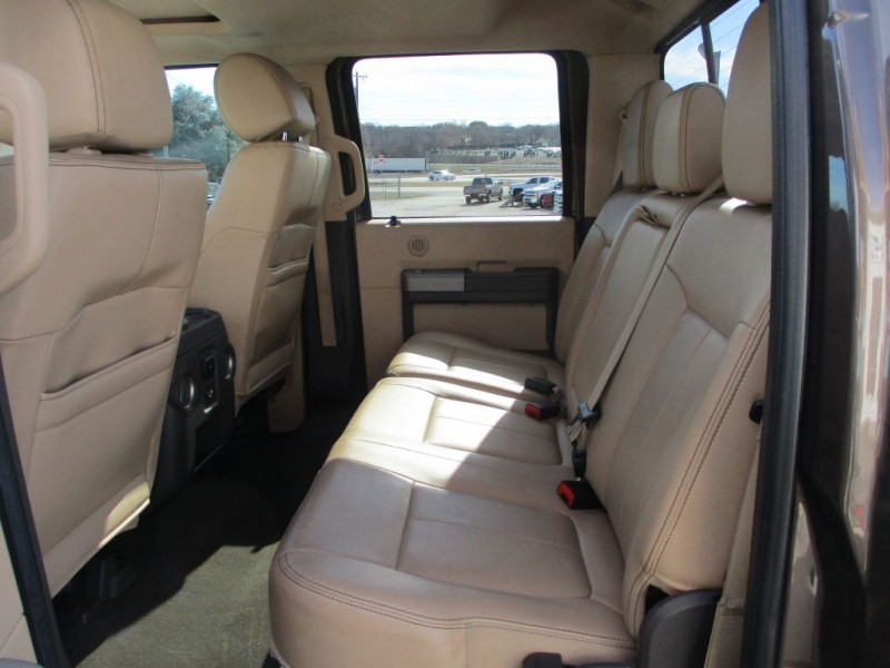 FORD F250 2016 price $37,133