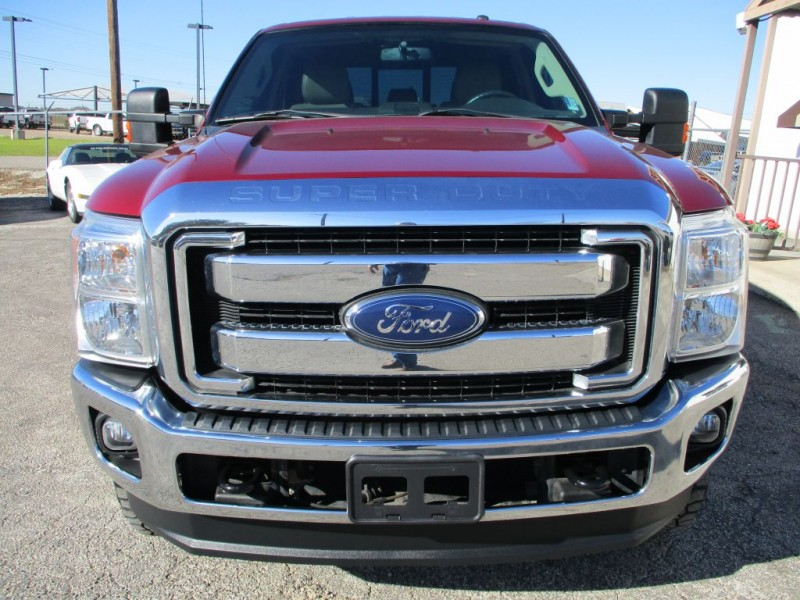 FORD F350 2016 price $36,950