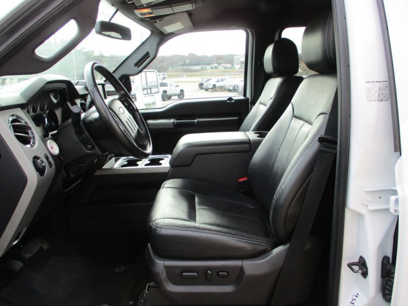 FORD F450 2016 price $49,133