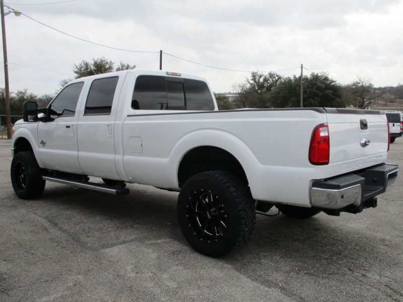 FORD F250 2016 price $36,950